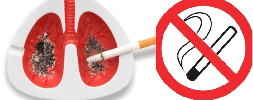akciğer kanserinde tarama